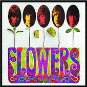 Flowers de The Rolling Stones