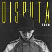 Disputa de Ecko
