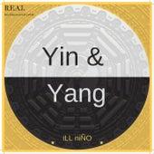 Yin & Yang von Ill Nino