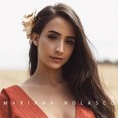 Mariana Nolasco by Mariana Nolasco
