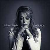 Sagrado by Adriana Arydes