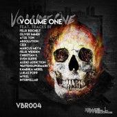 Volume One de Various