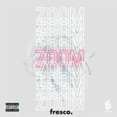Zoom von Kid Fresco