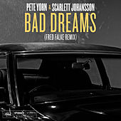 Bad Dreams de Pete Yorn