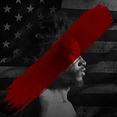 RVLTN (Chapter 1): The Divided States Of AmeriKKKa by Bobby Sessions