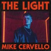 The Light van Mike Cervello