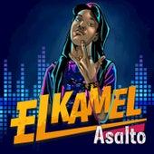 Asalto by Kamel