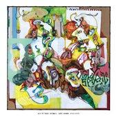 Ugly Spiral by Aj J