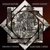 Origins von Various Artists