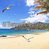 63 Therapeutic Neutralisers von Massage Therapy Music