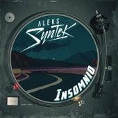 Insomnio de Aleks Syntek