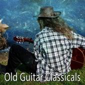 Old Guitar Classicals de Instrumental