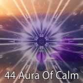44 Aura Of Calm von Entspannungsmusik