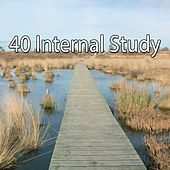 40 Internal Study by Classical Study Music (1)