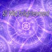 60 Wild Enlightenment von Massage Therapy Music