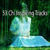 53 Chi Inspiring Tracks by Classical Study Music (1)