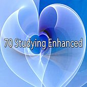 70 Studying Enhanced de Zen Meditation and Natural White Noise and New Age Deep Massage