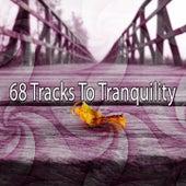 68 Tracks To Tranquility de Meditación Música Ambiente