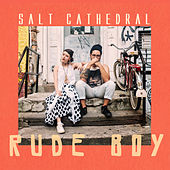 Rudeboy von Salt Cathedral
