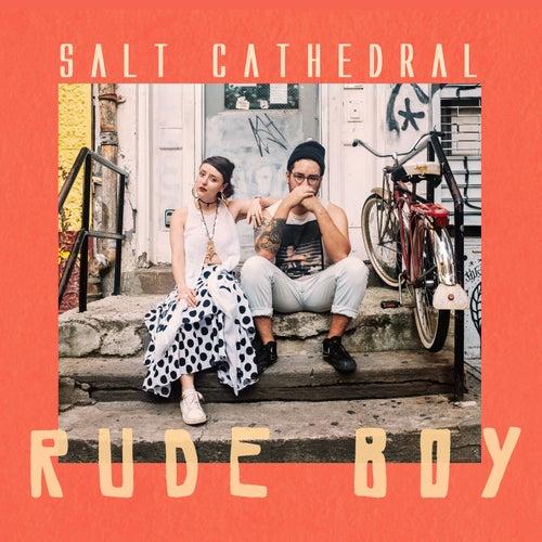 Rudeboy von Salt Cathedral