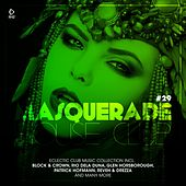 Masquerade House Club, Vol. 29 by Various Artists