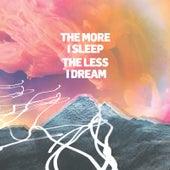 The More I Sleep the Less I Dream de We Were Promised Jetpacks