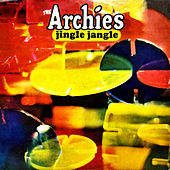 Jingle Jangle de The Archies