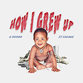 How I Grew Up by G Herbo