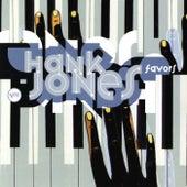 Favors (Live in Osaka, Japan / May 1996) de Hank Jones