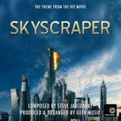 Skyscraper - Main Theme by Geek Music