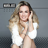 Habla Ahora von María José
