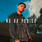 No Ha Podido von David Ponce