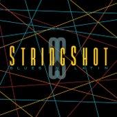 Stringshot by Stringshot