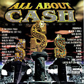 All About Cash by Various Artists
