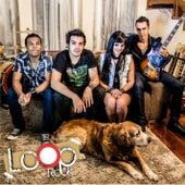 Ponto Final de Loop Rock