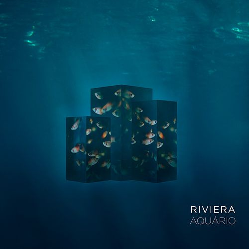 Aquário by Riviera