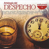 Antología del Despecho, Vol. 1 by Various Artists