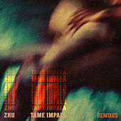 My Life (Remixes) de ZHU