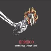 Orinoco von Thomas Gold