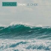 Einaudi: Le onde by Dalal