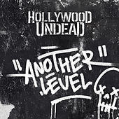 Another Level von Hollywood Undead