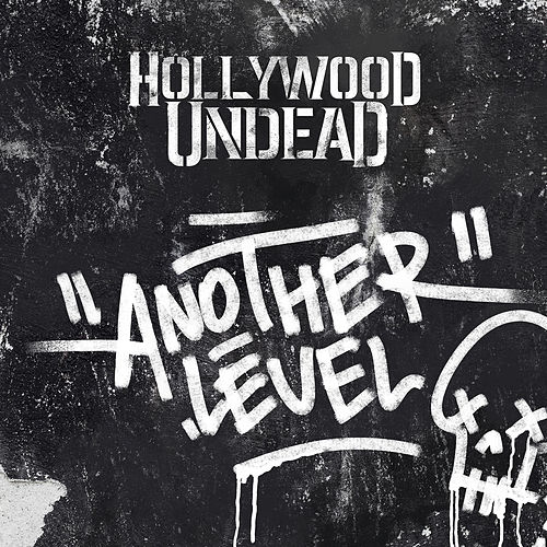 Another Level by Hollywood Undead
