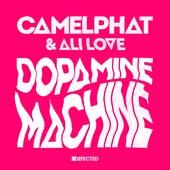 Dopamine Machine (Club Mix) von CamelPhat