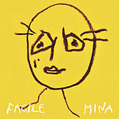 Facile by Mina