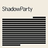 ShadowParty by Shadow Party
