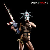 Kult 45 by Otep