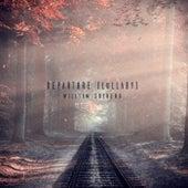 Departure (Lullaby) de William Solberg