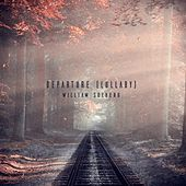 Departure (Lullaby) von William Solberg