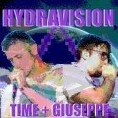 Hydravision von Time