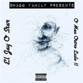 O Meu Outro Lado, Vol. 2 by El Jay O Star